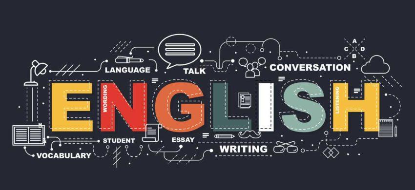 راه های یادگیری زبان انگلیسی به صورت ساده تر