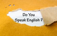 چگونه زبان انگلیسی را سادهتر یاد بگیریم