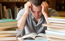 روشهای تقویت حافظه در فصل امتحانات