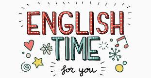 راه یادگیری زبان انگلیسی به صورت ساده تر