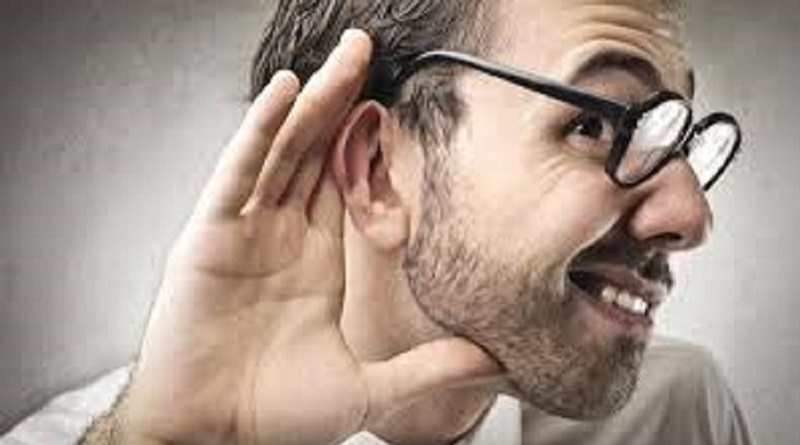 نکاتی برای تقویت فن بیان