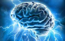 چند نکته برای تقویت حافظه