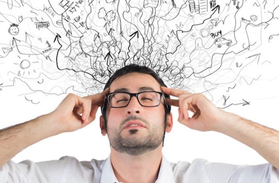 راهکارهای تقویت حافظه و پرورش مغز