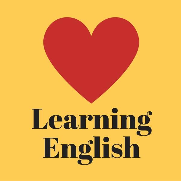 مانند یک انگلیسی زبان حرف بزنید