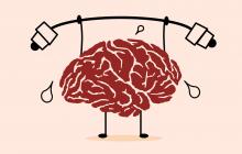 آموزش مغز و بهبود آن