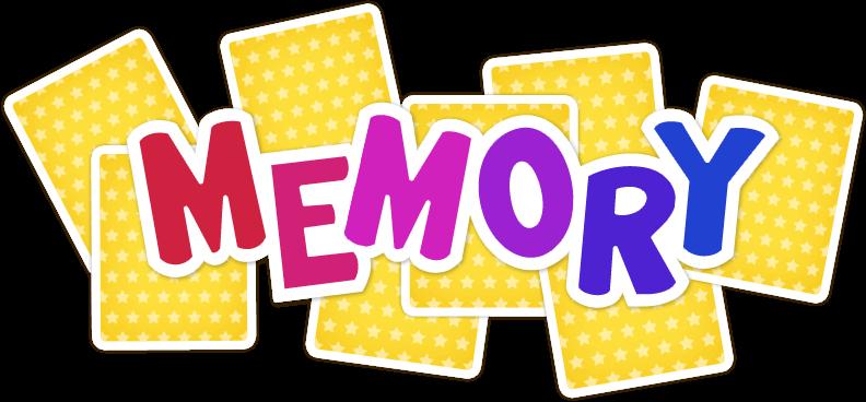 چگونه حافظه ی برتر داشته باشیم