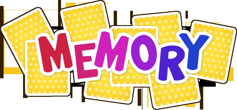 نکاتی برای داشتن حافظه بهتر