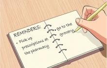 مؤثرترین راه های مطالعه