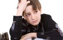 چگونه استرس را در کودکان خود کاهش دهیم