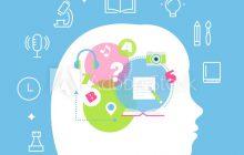 شناخت تفاوت های فردی در دانش آموزان