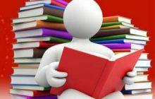 چند تا ازعادات برتر دانش آموزان موفق