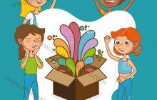 12 روش عالی برای ایجاد انگیزه در دانش آموزان برای یادگیری