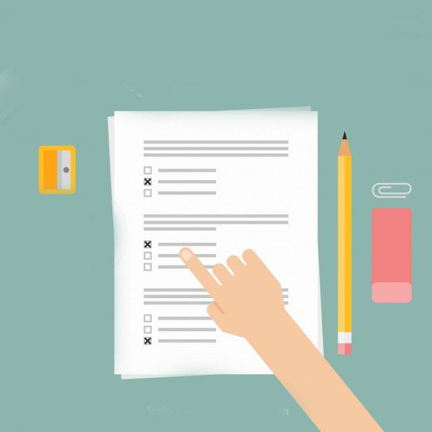چند روش یادداشت برداری که یادگیری تو متحول میکنه