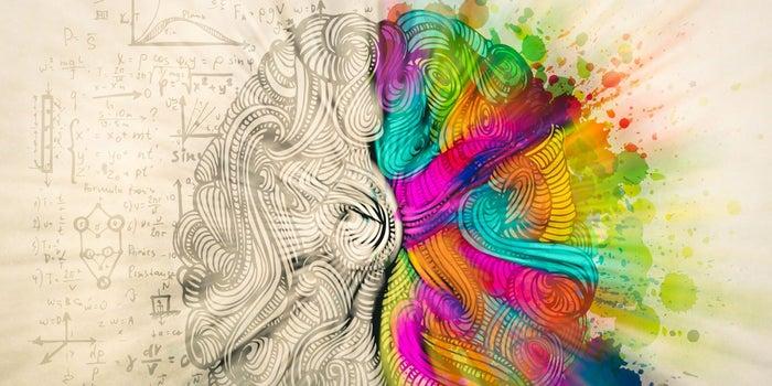 نقش خلاقیت در موفقیت