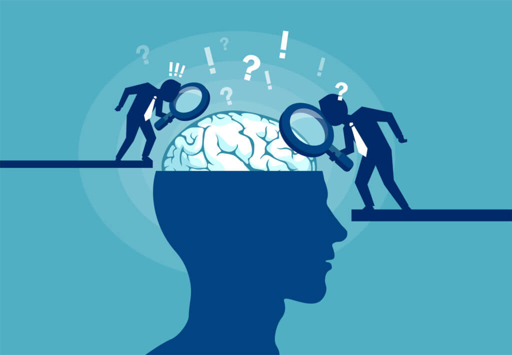 سریع ترین روش افزایش قدرت حافظه