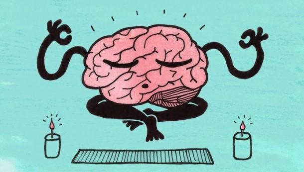 سریع ترین راه افزایش حافظه