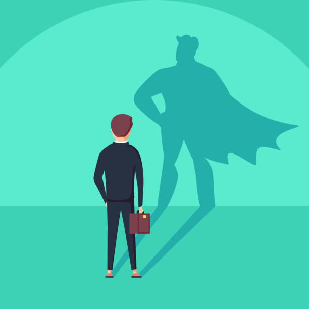 11 راهکار برای داشتن انگیزه و رسیدن به اهداف
