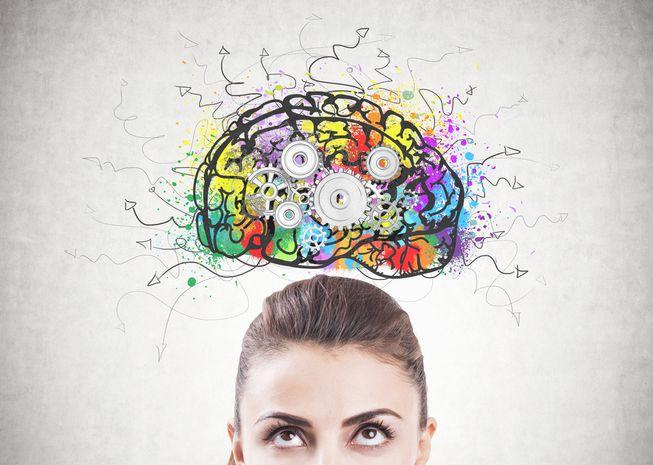 حافظه کاری و نقش آن در موفقیت