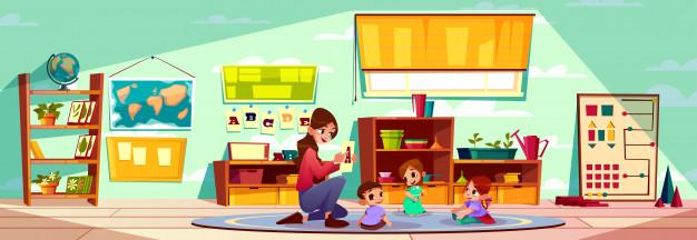 والدین چه نقشی در تربیت فرزندان موفق دارند؟