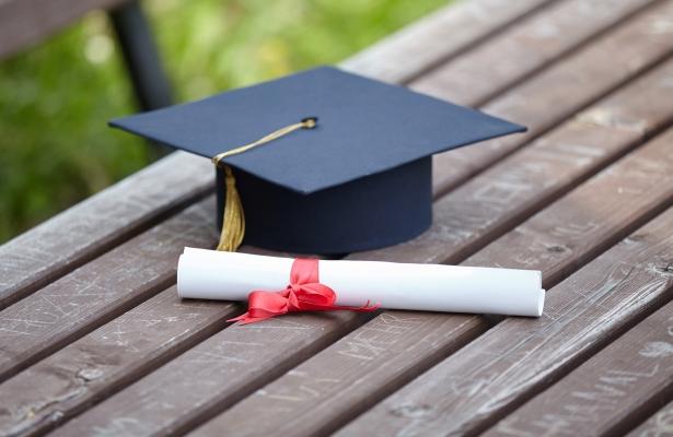 راهکارهای مطالعه برای موفقیت در دانشگاه