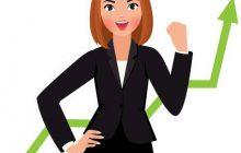نقش زنان در ساختن یک زندگی خوب