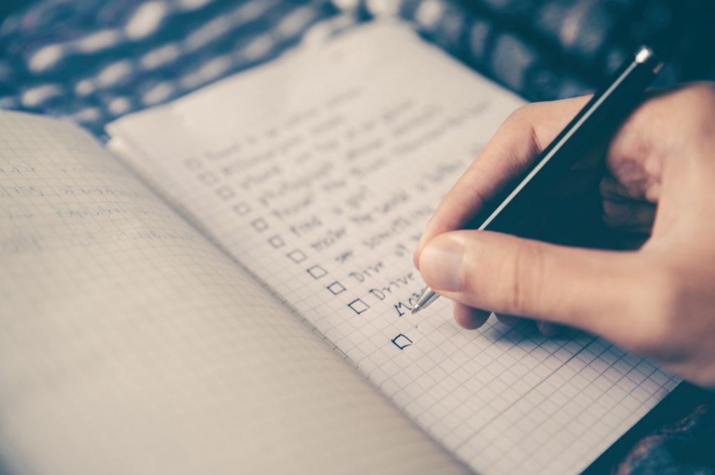 اهداف واقع بینانه برای یادگیری زبان انگلیسی