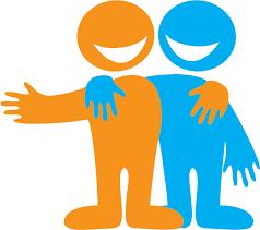 نقش یک دوست و همراه خوب در زندگی ما