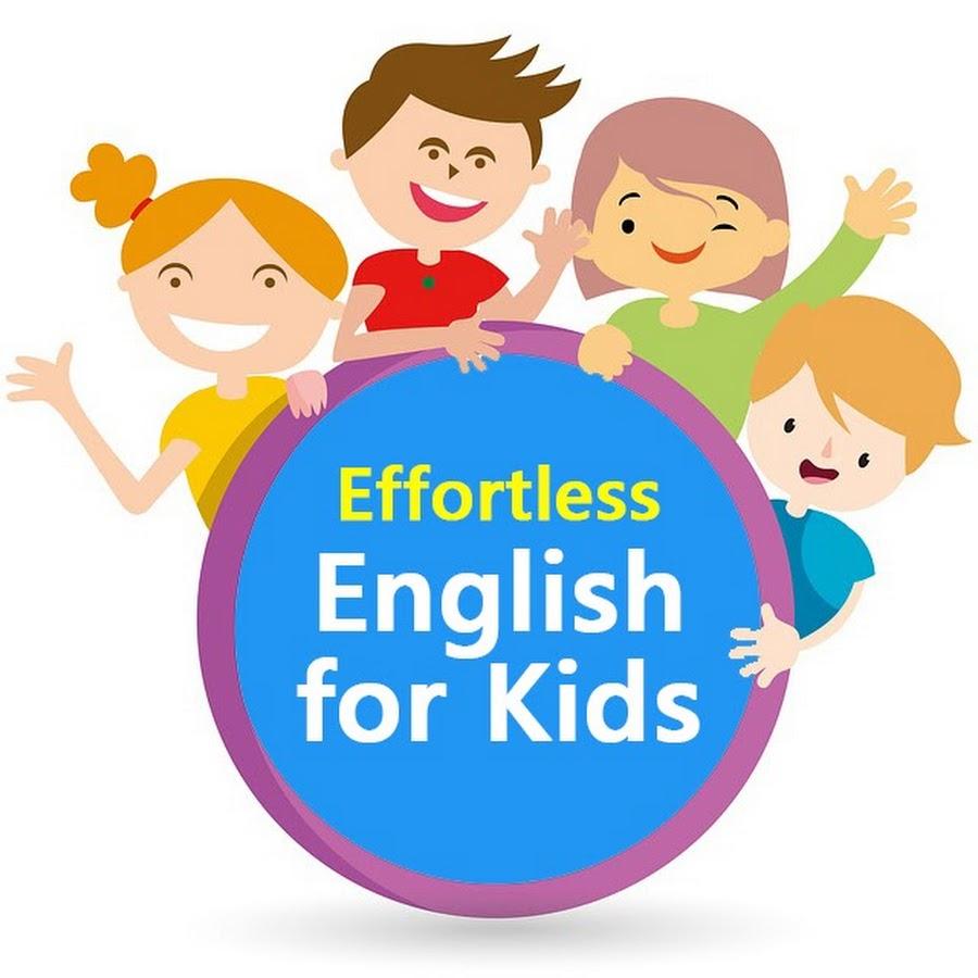 بهترین راهکارهای آموزش زبان برای کودکان
