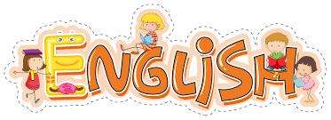 ساده ترین راه برای یادگیری زبان انگلیسی