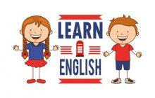 8 راهکار سریع برای یادگیری یک زبان جدید