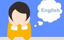 پنجاه استراتژِی برای تقویت مکالمه انگلیسی