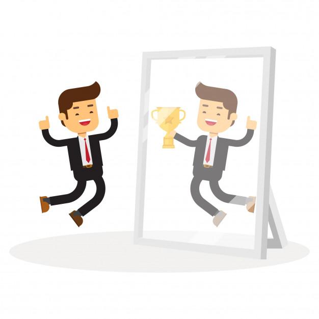 ناب ترین راه کار افزایش اعتماد به نفس