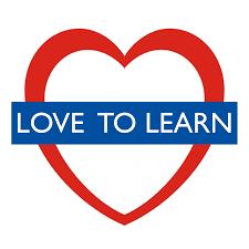 ترفندهایی برای یادگیری سریع زبان