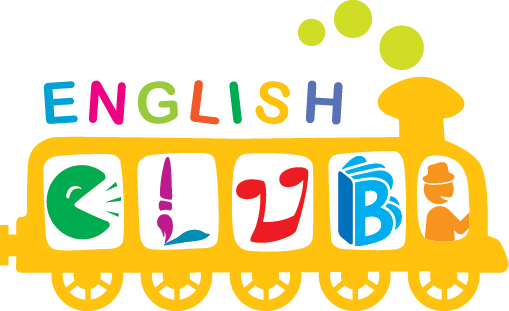 بهترین راهکارهای تقویت زبان در کودکان