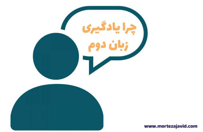 آموزش زبان دوم کودک