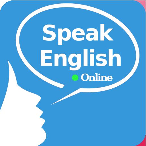 چند راهکار برای تقویت مکالمه