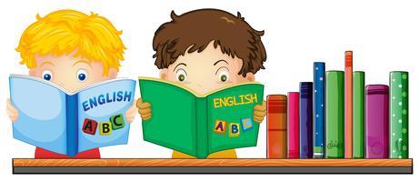 چند نکته اساسی برای تسلط بر زبان انگلیسی