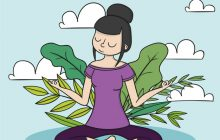 8 راهکار عالی برای داشتن ذهن مثبت