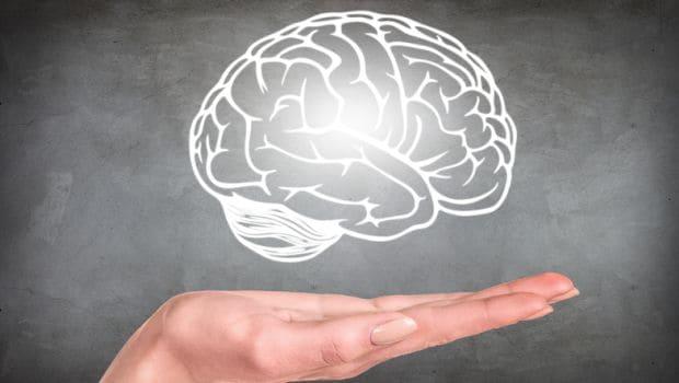 چگونه قدرت ذهن خود را افزایش دهیم