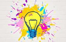 9 تکنیک کاربردی برای ایجاد خلاقیت