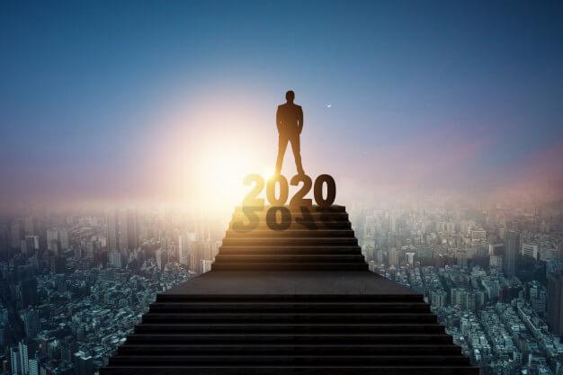 5 نکته کلیدی برای رسیدن به موفقیت در سال 2020