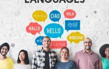 پادکست یادگیری زبان انگلیسی