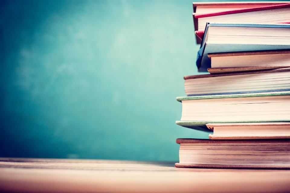 فرق آزمون TOEFL و IELTS
