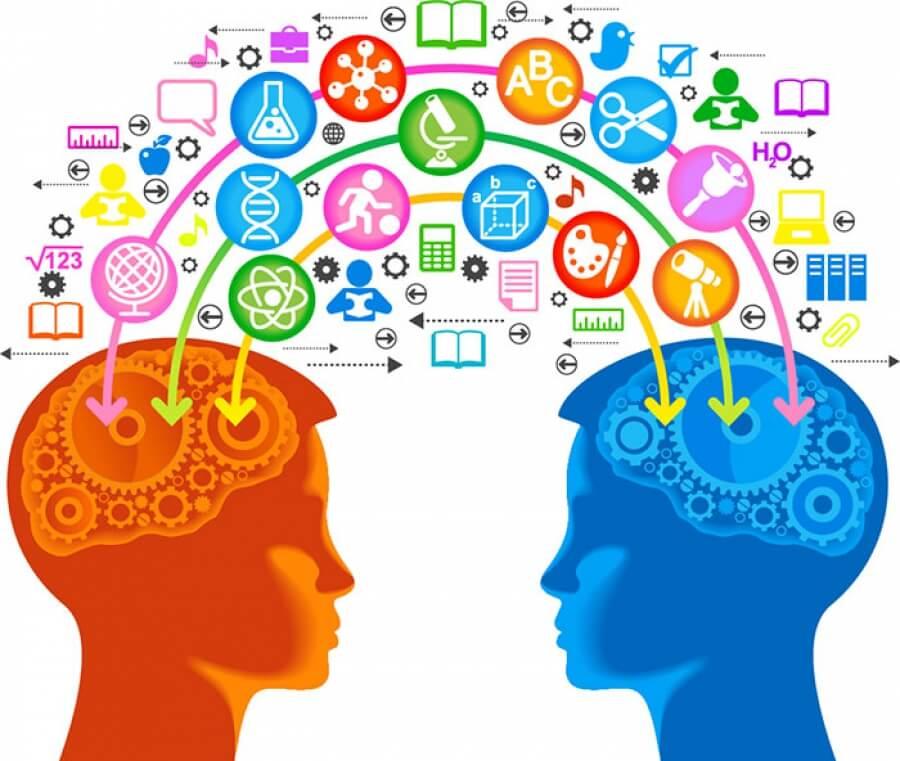 2 راز مگو درباره راه یادگیری سریع تر
