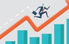روش های افزایش کارآیی در محل کار