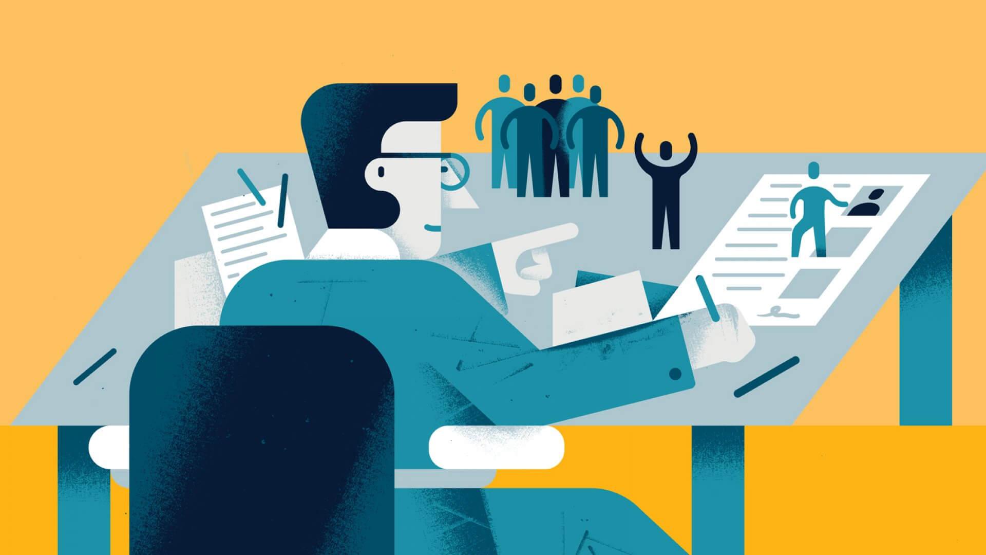 راه های عملی افزایش کارآیی در محل کار