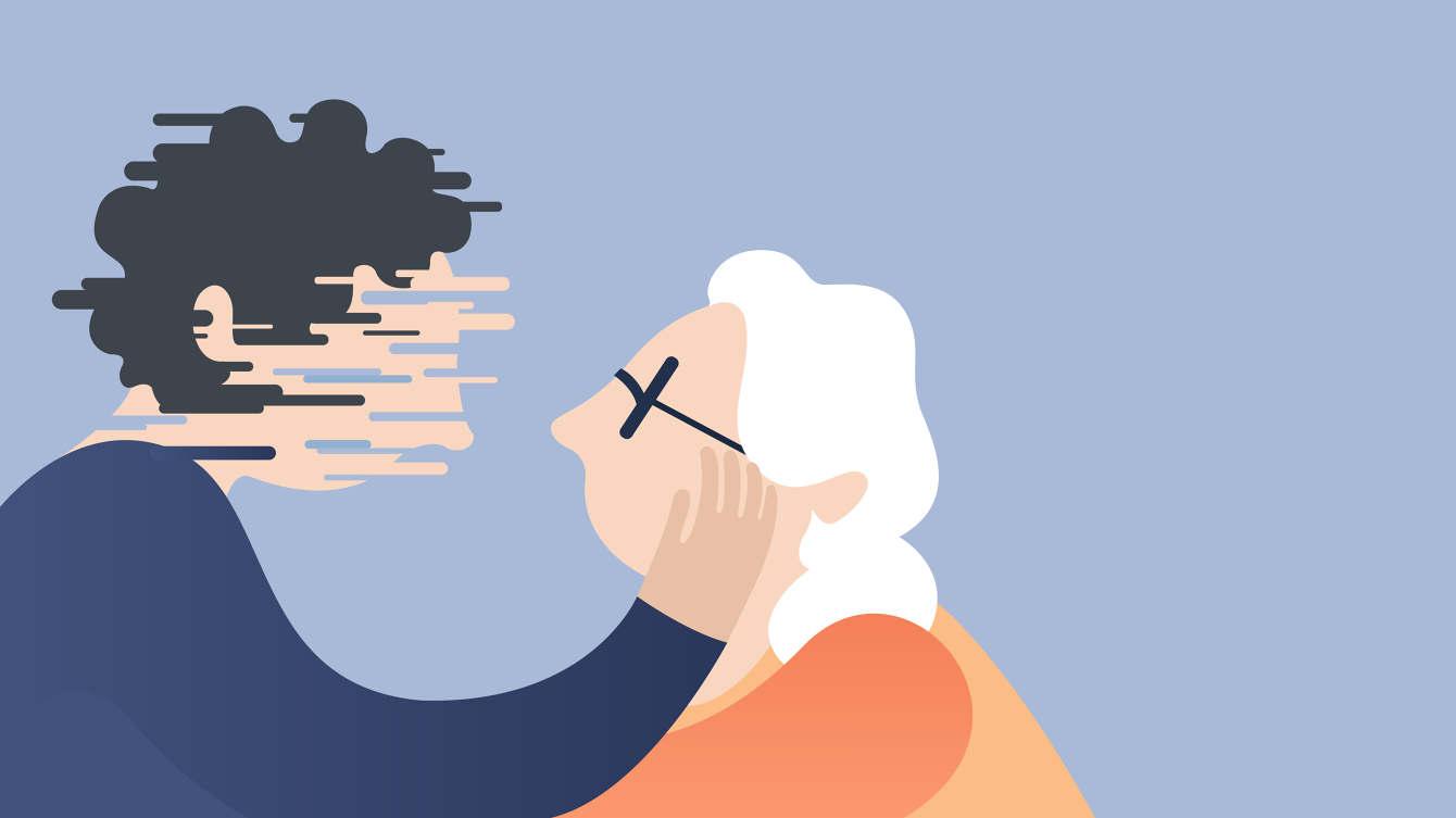 عادات زندگی مدرن و تاثیر آن بر آلزایمر
