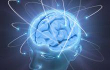 روش های مؤثر برای افزایش تمرکز مغز