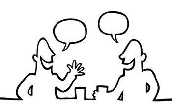 4 عادت ناب برای تبدیل شدن به یک سخنران عالی