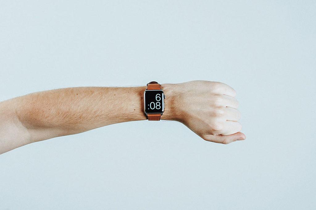 5 راهکار استفاده عاقلانه از زمان